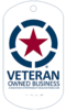 vetrean-owned-business-logo